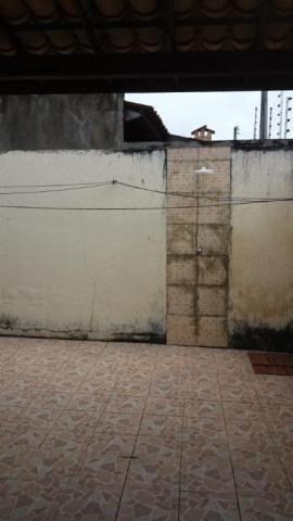 Casa com 3 dormitórios à venda, 85 m² por R$ 185.000 - Mondubim - Fortaleza/CE - Foto 3