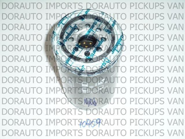 Filtro lubrificante F250 3.9 06/. - Foto 2