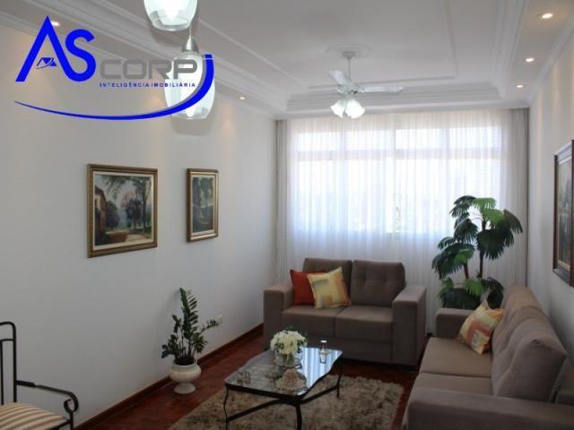Apartamento 113 m2 3 dormitórios Centro - Piracicaba - Foto 7