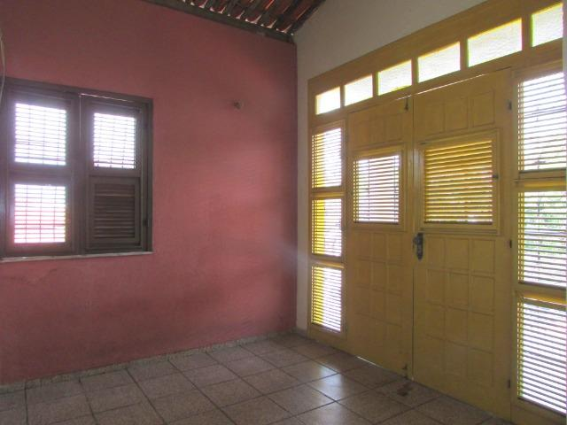Casa - CA 250 - Foto 3