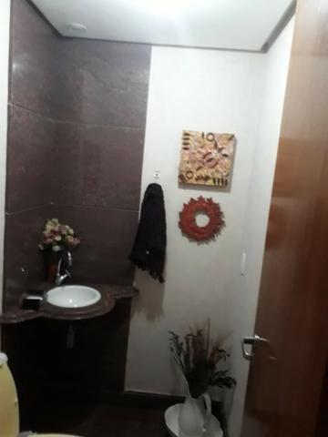 Casa. Duplex - 4 Qtos. - 135 m² - Morada De Camburi - Cond. Villa Borghese - Foto 12