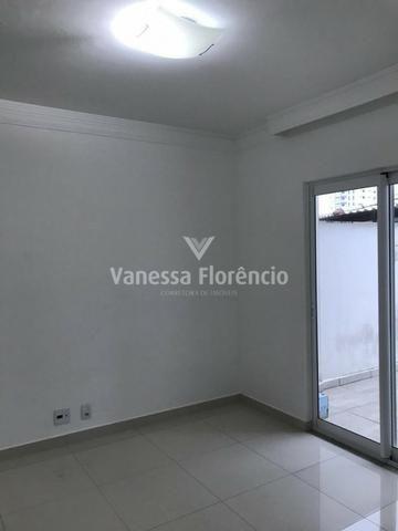 Em até 36x - Apartamento 03 Quartos sendo 01 Suíte, Semi Mobiliado em Itajaí - Foto 11