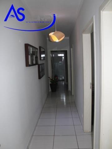 Casa com 3 dormitórios sendo 1 suíte - Foto 8