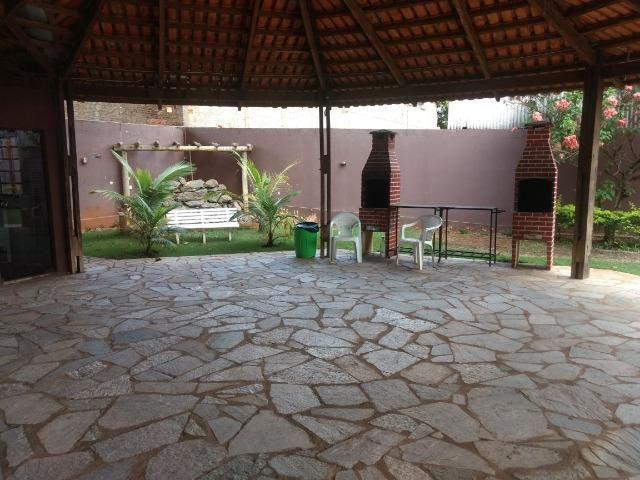 Apartamento no Condominio e Residencial Porto Belo No Setor Caldas Oeste em Caldas Novas - Foto 13
