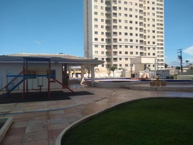 Apartamento com 3 dormitórios à venda, 66 m² por R$ 267.000 - Foto 17