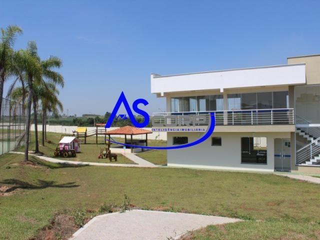 Excelente terreno em condomínio fechado Cidade de Saltinho - SP - Foto 5