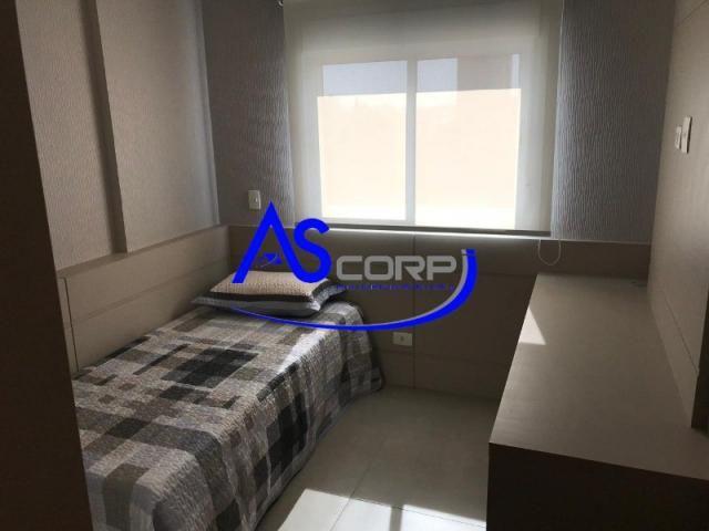Excelente apartamento com 103,29 m² com varanda Gourmet Ref. AP00125 - Foto 16