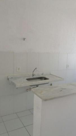 Apartamento residencial à venda, Mondubim, Fortaleza. - Foto 18