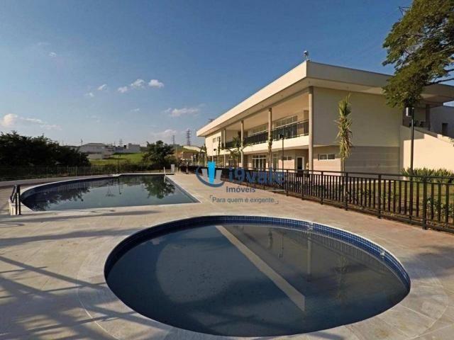 Casa com 3 dormitórios à venda, 160 m² - villa branca - jacareí/sp - Foto 17