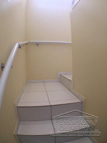 Edícula a venda no residencial santa paula - jacareí ref: 11206 - Foto 8