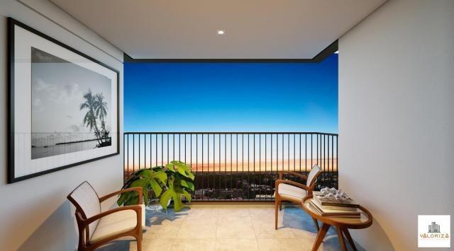 Apartamento à venda com 3 dormitórios em Jardim américa, São leopoldo cod:AP00026 - Foto 6