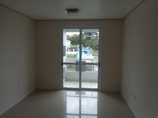 Apartamento para alugar com 2 dormitórios em Sao luiz da 6ª legua, Caxias do sul cod:11387 - Foto 3