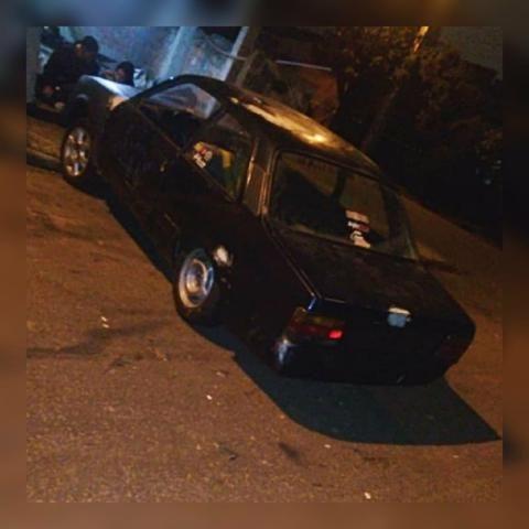 Chevette de manobra 92 - Foto 7