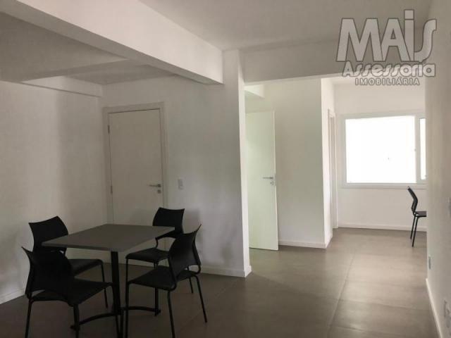 Apartamento para venda em novo hamburgo, hamburgo velho, 2 dormitórios, 1 suíte, 1 banheir - Foto 13