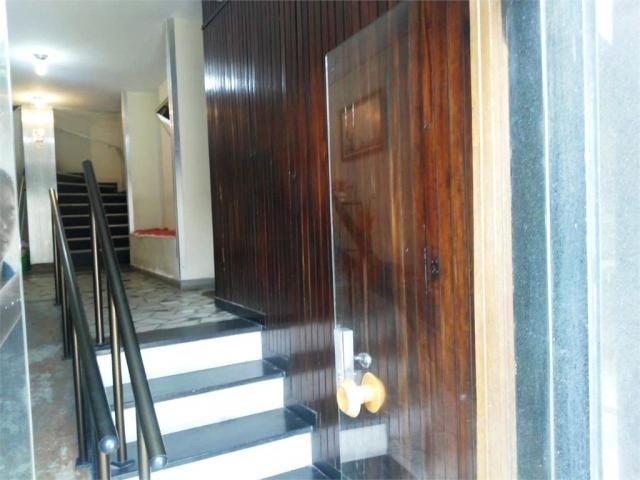 Apartamento à venda com 1 dormitórios em Olaria, Rio de janeiro cod:359-IM401616 - Foto 17
