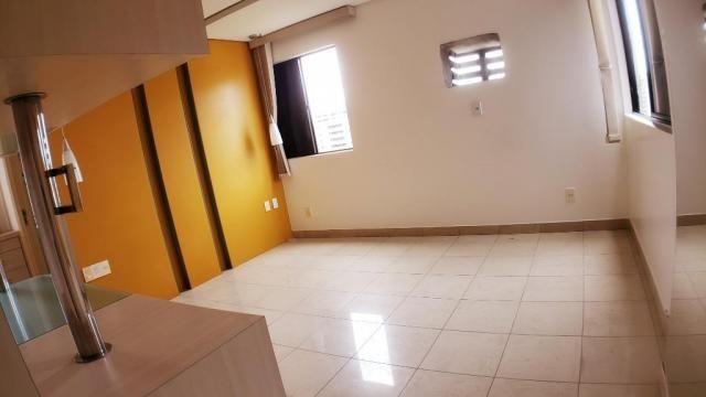 Vendo angai 212 m² cobertura duplex 1 piscina 4 suítes 2 lavabos 5 wcs dce 3 vagas r$ 980. - Foto 7