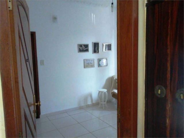 Apartamento à venda com 1 dormitórios em Olaria, Rio de janeiro cod:359-IM401616 - Foto 11
