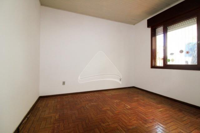 Apartamento para alugar com 3 dormitórios em Vila rodrigues, Passo fundo cod:13673 - Foto 6