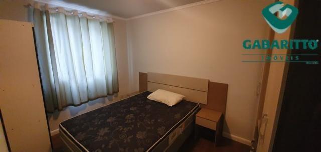 Apartamento para alugar com 2 dormitórios em Pinheirinho, Curitiba cod:00419.001 - Foto 11