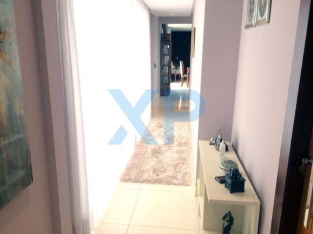 Apartamento à venda com 3 dormitórios em Santo antônio, Divinópolis cod:AP00309 - Foto 20