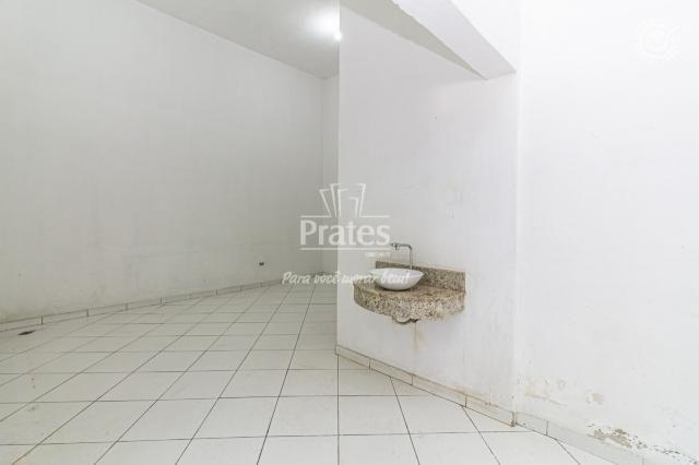 Loja comercial para alugar em Capão raso, Curitiba cod:7924 - Foto 3