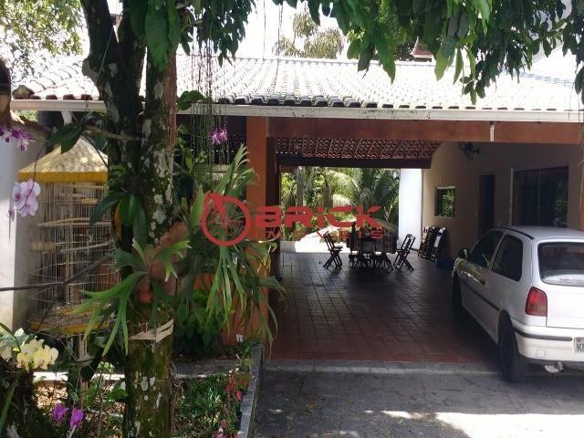 Ótima casa com 4 suítes em Iconha- Guapimirim. - Foto 2