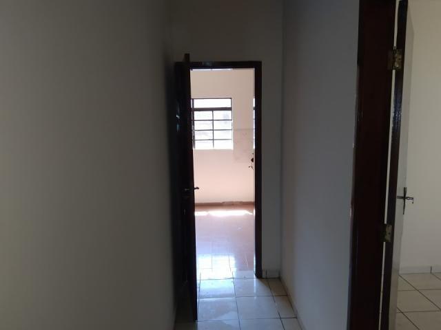 8272 | casa para alugar com 2 quartos em bnh 3° plano, dourados - Foto 6