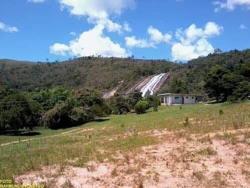 Fazenda para Venda em Carvalhos, Rural - Foto 3