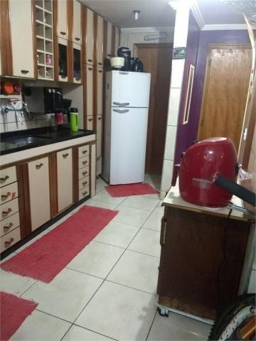 Apartamento à venda com 2 dormitórios em Olaria, Rio de janeiro cod:359-IM400918 - Foto 8