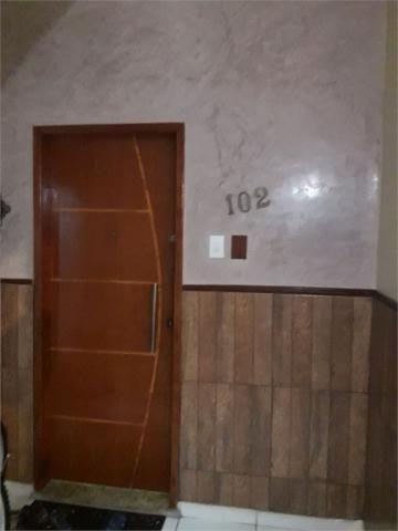 Apartamento à venda com 3 dormitórios em Olaria, Rio de janeiro cod:359-IM448827 - Foto 2