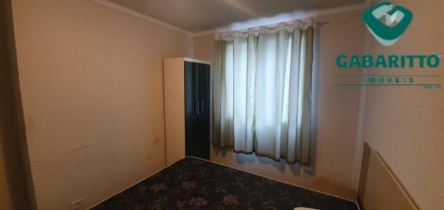 Apartamento para alugar com 2 dormitórios em Pinheirinho, Curitiba cod:00419.001 - Foto 12