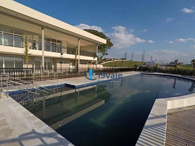 Casa com 3 dormitórios à venda, 160 m² - villa branca - jacareí/sp - Foto 14