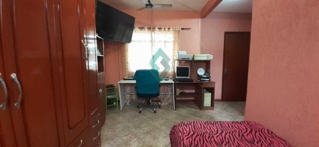 Casa à venda com 2 dormitórios em Pilares, Rio de janeiro cod:C70206 - Foto 6