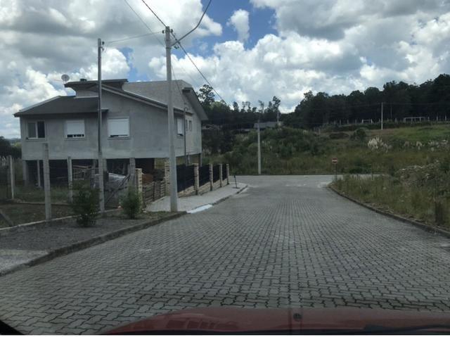 Terreno bairro São Caetano - Foto 2