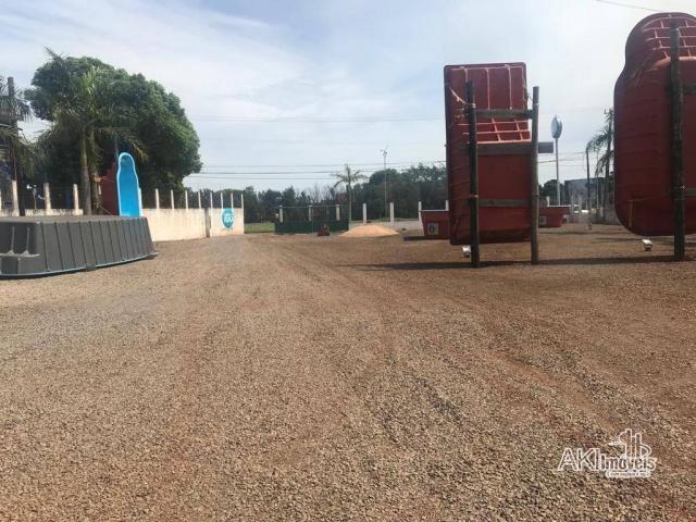 8046 | terreno à venda em zona 11a, cianorte - Foto 5