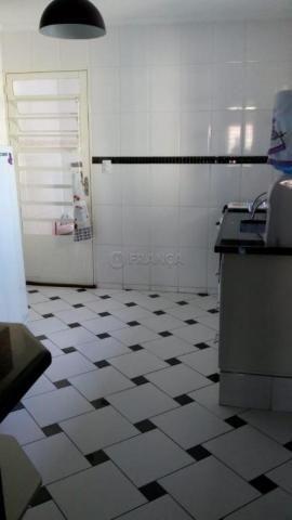 Casa de condomínio à venda com 2 dormitórios em Jardim paraiso, Jacarei cod:V4489 - Foto 2