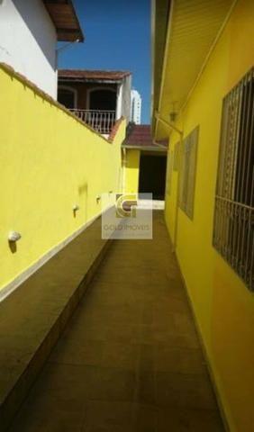 G. Casa com 3 dormitórios à venda, Parque Itamarati - Jacareí/SP - Foto 15