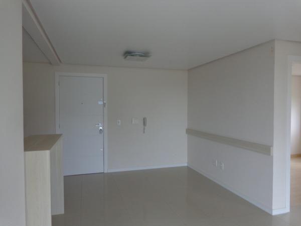 Apartamento para alugar com 2 dormitórios em Sao luiz da 6ª legua, Caxias do sul cod:11387 - Foto 2