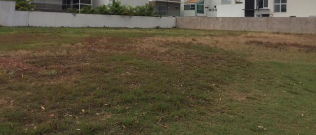Terreno à venda, 750 m² - loteamento alphaville ii - cuiabá/mt - Foto 8