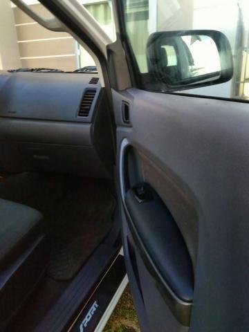 Ford Ranger xl sc s2 25b - Foto 8