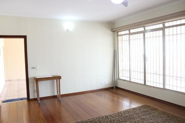 Casa de 3 quartos em Campinas | LH53E