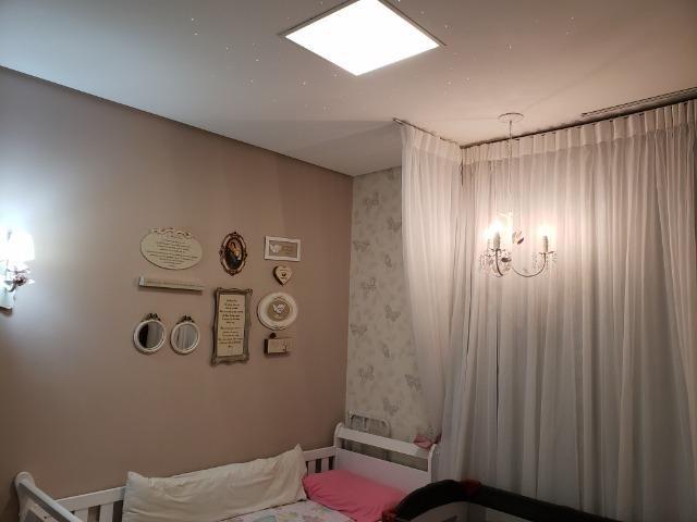 Vendo Apartamento Lindíssimo - Foto 15