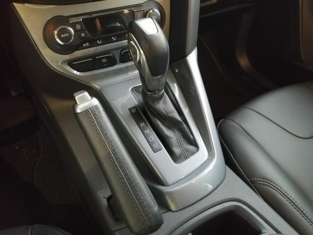 Focus sedan titanium plus 2.0 flex automatico/completo!!!!! - Foto 15