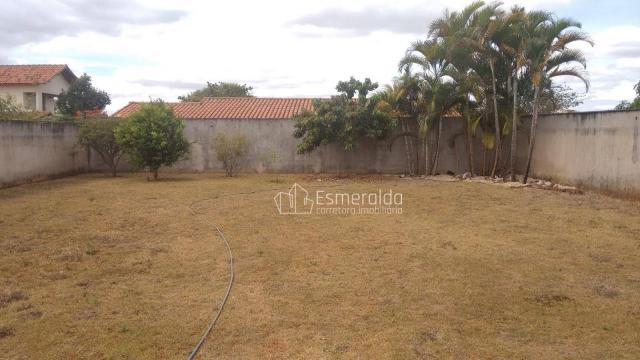 Casa em condomío com a melhor localização (4 qts) por r$ 830.000 - jardim botânico - Foto 13