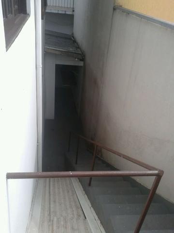 Apartamento 03 Quartos - Capão Raso - Foto 14