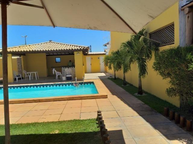 FZ00070 - Casa village com 04 quartos - Stella Maris - Foto 19