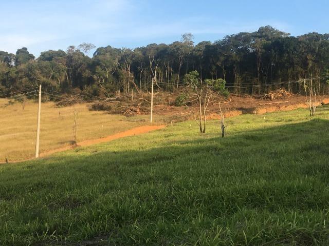 GE Mairiporã 500m2 lindo terreno por R$10.000 de entrada.GE - Foto 6