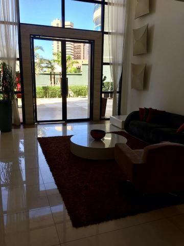 Apartamento no Meireles, 3 Suites, 3 vagas de garagens, 202 m² - Foto 8