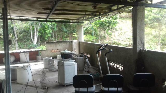 G Cód 292 Maravilhoso Sítio em Silva Jardim/ RJ - Foto 5