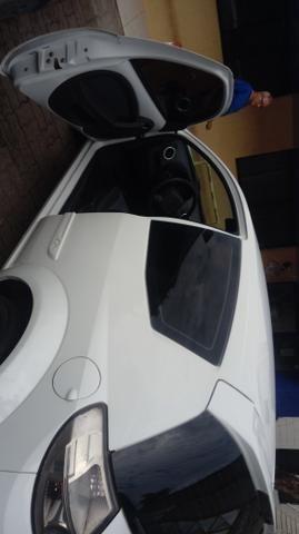 Ford ka unicadona - Foto 4